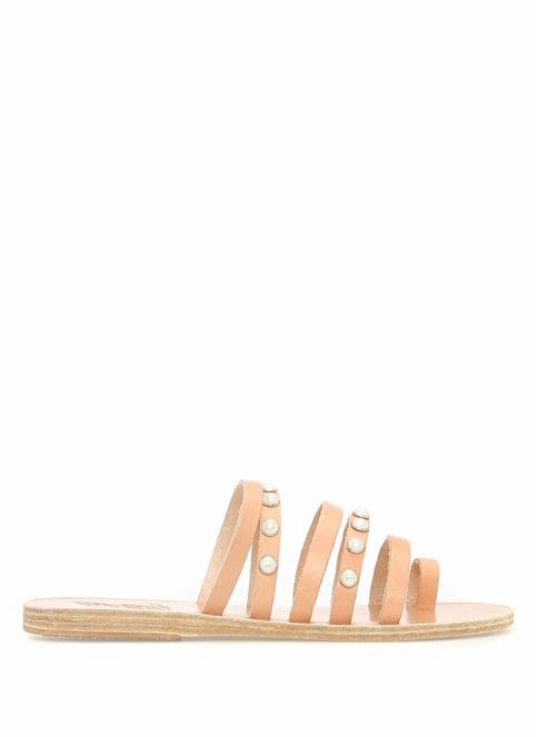 Ancient Greek Sandals Terlik Ten